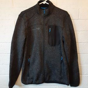 Free Country Men's Small Jacket